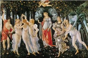musas-primavera-botticelli