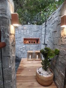Casa do Bosque - David Bastos-s
