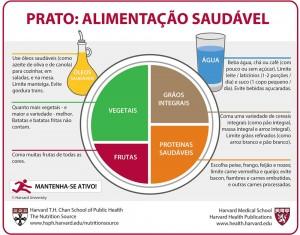 prato-alimentacao-saudavel-harvard-2