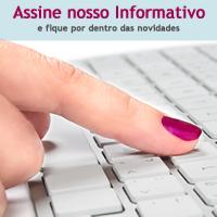 informativo-blog1