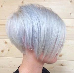 cabelos-brancos2