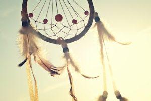 astrologia-saturno-netuno